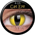 Cateye Contact Lenses
