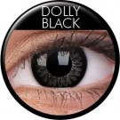 Dolly Black Lenses